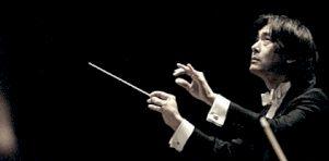 Oratorio de Noël de l'OSM | Un spectacle grandiose