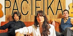 Critique CD: Pacifika – Supermagique