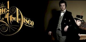 Critique CD: Panic! at the Disco – Vices & Virtues