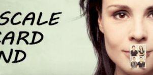 Entrevue vidéo: Pascale Picard Band lance son 2e album, «A Letter To No One»