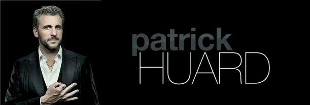 Patrick Huard