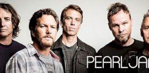 Tournée reportée: Pearl Jam à Ottawa et Québec en mars 2020