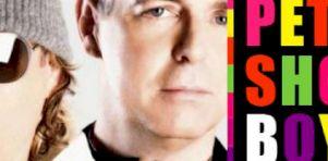 Critique | Pet Shop Boys à l'Olympia de Montréal