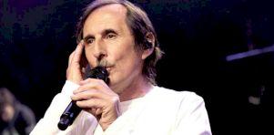 Petru Guelfucci à la Maison symphonique | Un morceau de Corse à Montréal