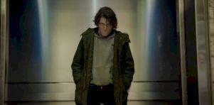 Le show chié de Philippe Brach | Les 13 manières dont ça a chié…