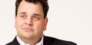 Critique Spectacle (Humour) : Philippe Laprise à Montréal