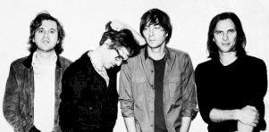 Critique Concert : Phoenix à Montréal