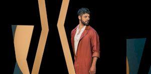 Francofolies 2012: Pierre Lapointe en ouverture, Malajube en clôture, Loco Locass et autres!