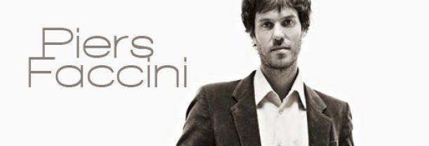 Piers Faccini