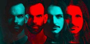 Critique album | Placebo – Loud Like Love