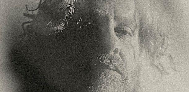 Platonov amour haine et angles morts