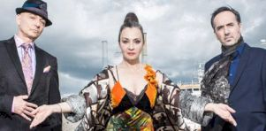 Entrevue – Francofolies 2014| Plaza Francia, une rencontre artistique