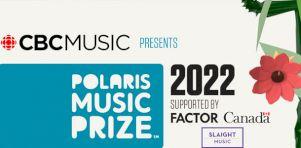 Plusieurs artistes québécois dévoilés dans la longue liste du Prix de musique Polaris 2019
