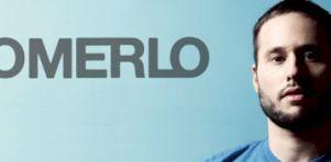 Pomerlo lance son nouvel album Quartier populaire