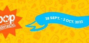 7 shows de POP Montréal à voir ce week-end