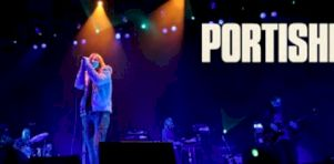 All Tomorrow's Parties: Portishead au New Jersey