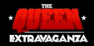The Queen Extravaganza de retour à Montréal et Québec en janvier 2013