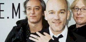 R.E.M. se sépare