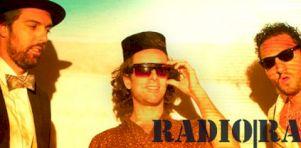 Osheaga 2012 : Radio Radio, SBTRKT, Killer Mike, The Do et plusieurs autres ajoutés