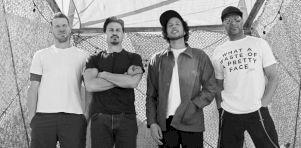 Rage Against The Machine (re)confirmé pour le Festival d'été de Québec et le Bluesfest d'Ottawa en 2022