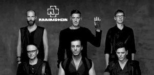 Critique CD: Rammstein – Liebe Ist Fur Alle Da