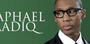 Raphael Saadiq: Un aperçu du nouvel album commenté par l'artiste