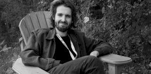 Entrevue avec Reno McCarthy : Les difficultés de la musique anglophone indépendante au Québec