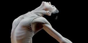 Requiem du Eifman Ballet de Saint-Pétersbourg | Une trame narrative inégale