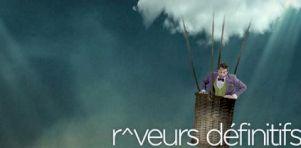 Rêveurs définitifs au St-Denis | Voyage par le trou de la serrure…