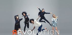 Revolution en tournée | La populaire émission de télévision de TVA sur scène à Montréal, Québec, Chicoutimi, Sherbrooke et Trois-Rivières en 2020