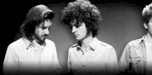 Revolver: rencontre avec le groupe et retour sur la prestation à Québec
