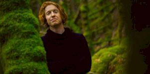 Richard Reed Parry et 5 autres projets parallèles des membres d'Arcade Fire
