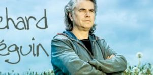 Critique CD: Richard Séguin – Appalaches
