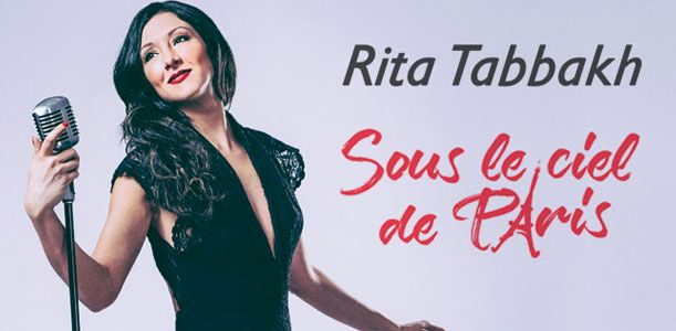 Rita Tabbakh