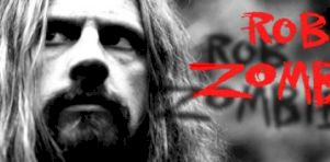 Critique Album: Rob Zombie – Mondo Sex Head