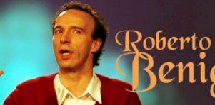 Roberto Benigni présentera son one-man show au Festival Juste Pour Rire
