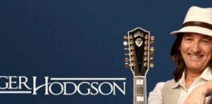 Roger Hodgson à la Place des Arts de Montréal en octobre 2013 (supplémentaire ajoutée)