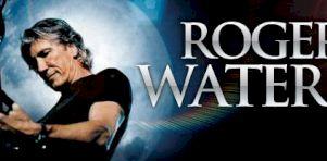 Roger Waters à Montréal, Québec et Ottawa en octobre 2017