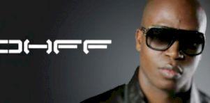 Festival Hip Hop de Montréal: Rohff au Club Soda