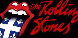 Les Rolling Stones: les plus lucratifs en tournée des années 2000