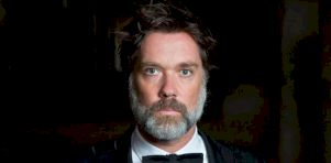 Critique CD: Rufus Wainwright – All Days Are Night : Songs for Lulu