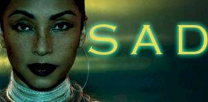 Critique concert: Sade au Festival de Jazz de Montréal