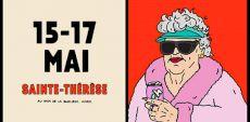 Santa Teresa 2020 | Une édition virtuelle gratuite avec un combat des clips et six spectacles