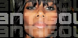 Critique Album: Santigold – Master of My Make-Believe