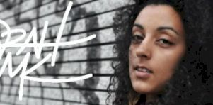 Les Perfo-Jazz de Sors-tu.tv – Jour 10: Sarah MK – Think Dat