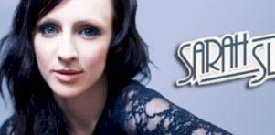 Critique | Sarah Slean et The Seasons au Gesù