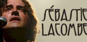 Les Perfos-Francos 2013 | Sébastien Lacombe | Mr Taximan