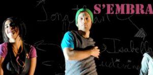 Critique théâtre: S'embrasent au Quat'Sous