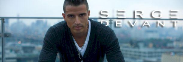 Serge Devant