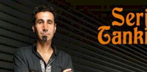 Critique Album: Serj Tankian – Harakiri